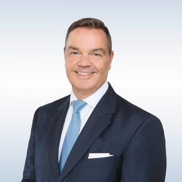 Thomas Fischer - Geschäftsführer Wydler Asset Management (Deutschland)Gm