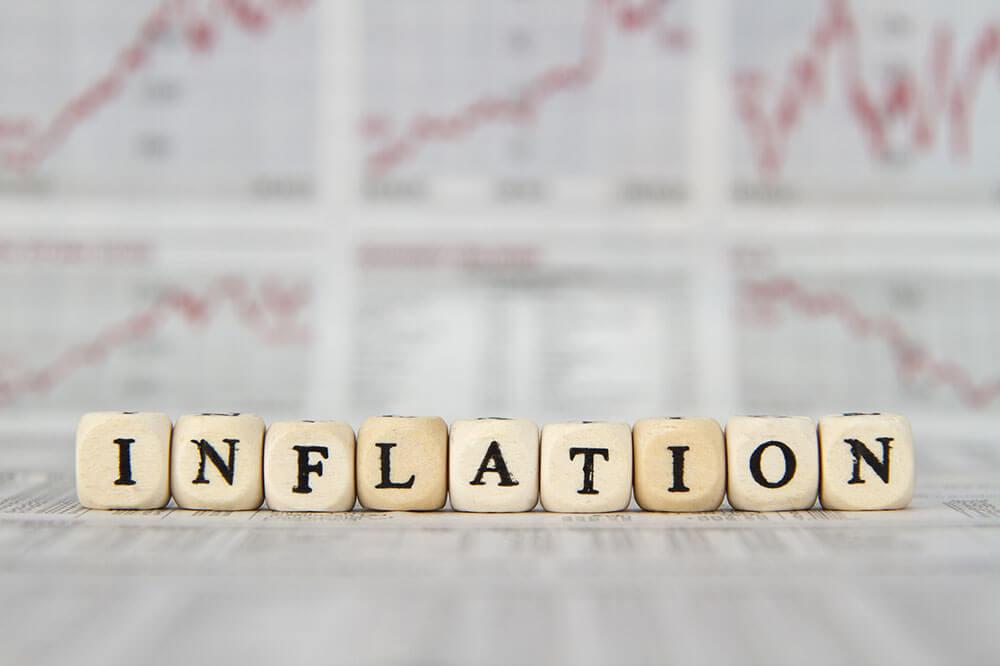 Totgesagte leben länger – das wiederauferstandene Inflationsgespenst
